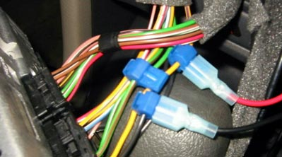 Terminals connectors electrical connector kits buy from