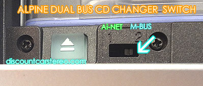 alp_db_l alp ai f alpine dual bus changer to m bus radio installation cable alpine cdm 9801 wiring diagram at gsmportal.co