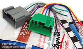 Volvo Radio Wiring Harness on dodge wiring harness, maserati wiring harness, piaggio wiring harness, porsche wiring harness, lifan wiring harness, lexus wiring harness, mitsubishi wiring harness, case wiring harness, yamaha wiring harness, astro van wiring harness, bass tracker wiring harness, navistar wiring harness, jaguar wiring harness, chevy wiring harness, winnebago wiring harness, perkins wiring harness, detroit diesel wiring harness, hyundai wiring harness, bbc wiring harness, john deere diesel wiring harness,