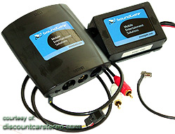 abmwdsp alpine cd changer interface for select 1996 06 bmw dsp abmwdsp alpine cd changer interface for select 1996 06 bmw dsp