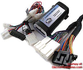 motorola ihf1000. hfkgm1 motorola/parrot install kits in select 1988-04 gm motorola ihf1000