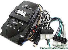 soem 4_m pac soem 4 universal 4 channel line output converter amplifier pac line output converter wiring diagram at soozxer.org