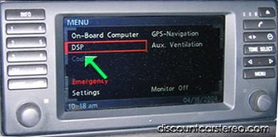 Yatour Bluetooth Bt Usb Sd Mp3 Wechsler Erfahrung