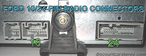 discount car stereo ipod adapters interfaces isfd