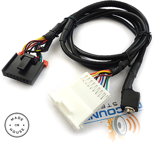 Universal Wiring Harness Gm on gm wiring alternator, gm alternator harness, obd2 to obd1 jumper harness, gm wiring connectors, gm wiring gauge, radio harness,