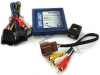 RP5-GM31 Radio Replacement Interface for Select 2006-Up GM LAN Vehicles