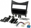 BKHONK823 Aftermarket Radio Installation Kit for 2003-07 Accord
