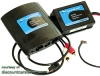ABMWDSP Alpine CD Changer Interface for Select 1996-06 BMW with DSP