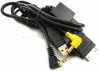 PAC iC-KENUSBAV Audio, Video & USB Cable for Kenwood Receivers