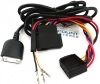 iP-CMD iPod Adapter for Mercedes Comand 2.0 Radios
