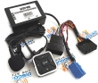 A2DIY-BKR Bluetooth Hands-free, Music streaming Kit for select Becker Radios