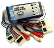 PAC AOEM-NIS2 Add-an-Amp Interface for 1994-07 Nissan and Infiniti