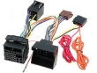BT-9003 Motorola & Parrot Installation harness to select 2000-Up Euro Vehicles