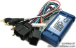 RP4-GM32 Radio Replacement Interface for Select 2012-13 GM