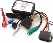CTS-HF Bluetooth Hands-free Kit for CTS & SRX with XM Tuner Module