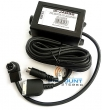 iP-JAG98 iPod Adapter for Jaguar x300 & x308  with CD Changer