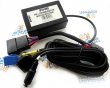 iP2D-BKR iPod and Music streaming module for any Becker AUX ready radio