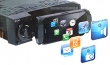 Oxygen Audio O'Car AM/FM Receiver for the iPhone