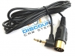 PX35 Audio input cable for Peripherals, PAC, iSimple  AUX2CAR (PXDX)