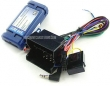 RP4-VW11 Radio Replacement Interface for 2002-13 VW CAN-Bus