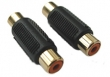 SGi20 Female to Female RCA Adapter