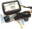 STS-HF Bluetooth Kit for 2005-11 STS with XM tuner