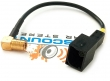 SUMI-SMB XM antenna retention cable for Toyota, Lexus