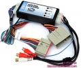 PAC AOEM-FRD24 Add-An-Amp Interface for Select 2003-Up Fords