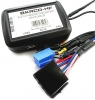 BKRCD-HF Bluetooth Kit for Becker radios with optional CD changer