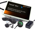 BLU-BMW35 Custom Hands-free and audio Streaming Kit for Select BMW