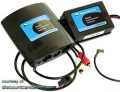 AUXBMWDSP Auxiliary Input for Select 1996-06 BMW with DSP