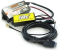 BMW/M-LINK1 V.1 DSP iPod Adapter for Select 1998-06 BMW with DSP