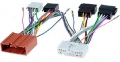 BT-7902 Installation harness for Motorola, Parrot, Novero in select 2001-Up Mazda