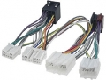 BT-9220 Installation harness for Parrot Kits in select 1993-Up Volvo