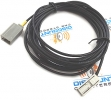 GT-5-EXT GT-5 terminal extension cable