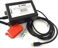 iL-MB Apple Lightning Adapter for Select 1992-98 Mercedes Benz