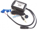 JAGCD-HF Bluetooth receiver for select Jaguar X100 & X308 with CD Changer