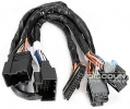 PGHGM1 Installation harness for iSimple Adapters in select 2006-Up GM