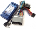 RP4-FD11 Radio Replacement Interface for Ford with CAN-Bus