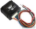 TR-7 Universal Voltage Trigger/Alpine Video Bypass Module