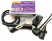 BLU-JAGBT Hands-Free calling and Music Streaming Kit for select 1998-09 Jaguar