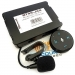 BT45-JAG Featured Bluetooth Kit for select Jaguar XK and XJ with CD Changer