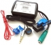 C6-HF Bluetooth Receiver for Corvette (C6) with XM Tuner Module
