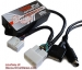 HON/M-LINK1 V.2x iPod Adapter for Select 2003-10 Honda/Acura