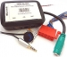 MB-HF Bluetooth and Charging Kit for 1994-98 Mercedes without CD Changer