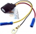 PRH-16A Startup Voltage Supply for Aftermarket Radios