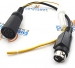 VOL-ALP 1984-95 Volvo to Alpine CD changer adapter cable